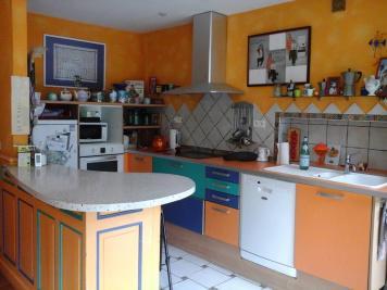 Vente maison Cherbourg • <span class='offer-area-number'>250</span> m² environ • <span class='offer-rooms-number'>7</span> pièces