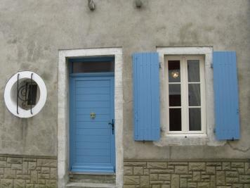 Achat maison Salies de Bearn • <span class='offer-area-number'>54</span> m² environ • <span class='offer-rooms-number'>3</span> pièces