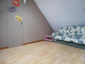 Vente appartement Cognac • <span class='offer-area-number'>34</span> m² environ • <span class='offer-rooms-number'>1</span> pièce