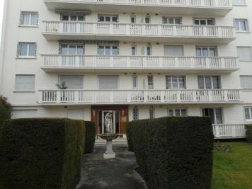 Vente appartement Drancy • <span class='offer-area-number'>42</span> m² environ • <span class='offer-rooms-number'>2</span> pièces