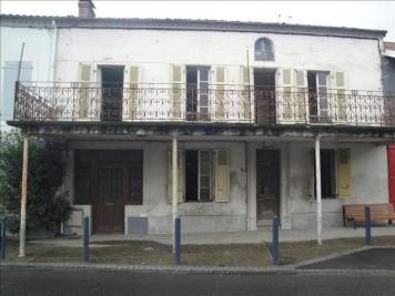 Vente maison Maubourguet • <span class='offer-area-number'>160</span> m² environ • <span class='offer-rooms-number'>7</span> pièces