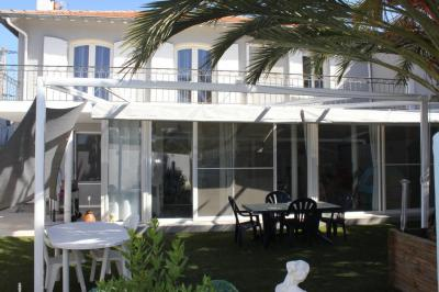 Vente villa Arles • <span class='offer-area-number'>188</span> m² environ • <span class='offer-rooms-number'>6</span> pièces