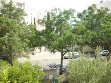 Vente appartement Toulon • <span class='offer-area-number'>64</span> m² environ • <span class='offer-rooms-number'>3</span> pièces