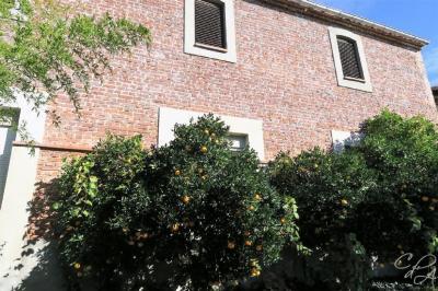 Achat maison Perpignan • <span class='offer-area-number'>315</span> m² environ • <span class='offer-rooms-number'>5</span> pièces