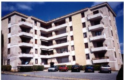 Vente studio Greoux les Bains • <span class='offer-rooms-number'>1</span> pièce