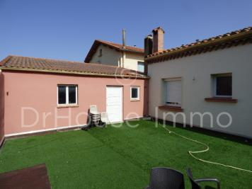 Vente appartement Ille sur Tet • <span class='offer-area-number'>160</span> m² environ • <span class='offer-rooms-number'>5</span> pièces