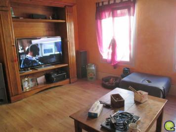 Vente maison Le Treport • <span class='offer-area-number'>80</span> m² environ • <span class='offer-rooms-number'>6</span> pièces