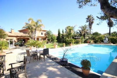 Vente propriété Le Soler • <span class='offer-area-number'>326</span> m² environ • <span class='offer-rooms-number'>10</span> pièces