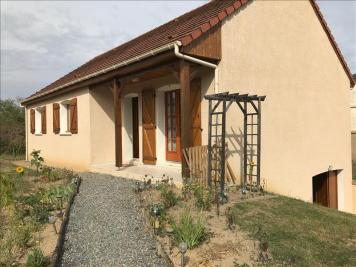 Vente maison Montlucon • <span class='offer-area-number'>90</span> m² environ • <span class='offer-rooms-number'>4</span> pièces