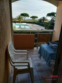 Achat appartement St Cyprien • <span class='offer-area-number'>26</span> m² environ • <span class='offer-rooms-number'>2</span> pièces