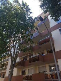 Appartement Vichy • <span class='offer-area-number'>30</span> m² environ • <span class='offer-rooms-number'>1</span> pièce