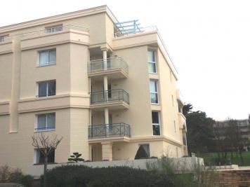 Vente appartement La Baule Escoublac • <span class='offer-area-number'>35</span> m² environ • <span class='offer-rooms-number'>2</span> pièces