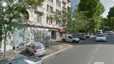 Location commerce Marseille 15 • <span class='offer-area-number'>55</span> m² environ