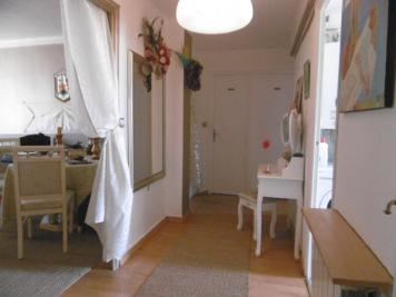 Achat appartement La Seyne sur Mer • <span class='offer-area-number'>73</span> m² environ • <span class='offer-rooms-number'>4</span> pièces