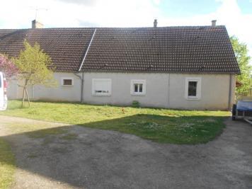Vente maison Gracay • <span class='offer-area-number'>160</span> m² environ • <span class='offer-rooms-number'>4</span> pièces