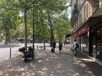 Location commerce Paris 12 • <span class='offer-area-number'>100</span> m² environ
