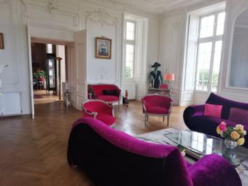 Château Le Cellier • <span class='offer-area-number'>161</span> m² environ • <span class='offer-rooms-number'>4</span> pièces