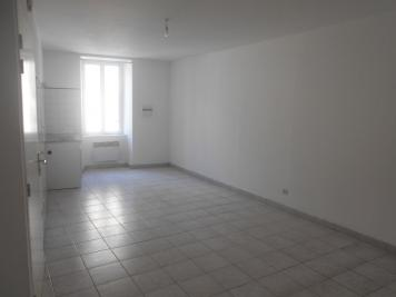 Location appartement St Julien de Peyrolas • <span class='offer-area-number'>48</span> m² environ • <span class='offer-rooms-number'>3</span> pièces