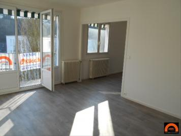 Achat appartement Bolbec • <span class='offer-area-number'>68</span> m² environ • <span class='offer-rooms-number'>4</span> pièces