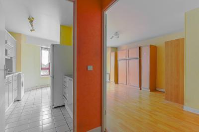 Achat appartement Charenton le Pont • <span class='offer-area-number'>35</span> m² environ • <span class='offer-rooms-number'>1</span> pièce