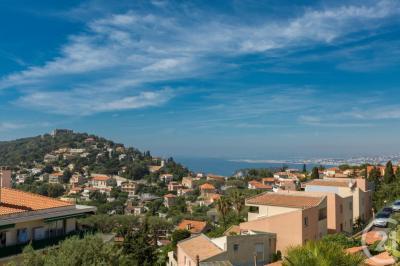 Appartement Villefranche sur Mer • <span class='offer-area-number'>115</span> m² environ • <span class='offer-rooms-number'>5</span> pièces