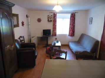 Vente appartement La Bresse • <span class='offer-area-number'>75</span> m² environ • <span class='offer-rooms-number'>4</span> pièces