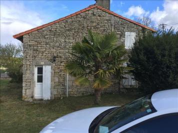 Vente maison Celles sur Belle • <span class='offer-area-number'>94</span> m² environ • <span class='offer-rooms-number'>3</span> pièces