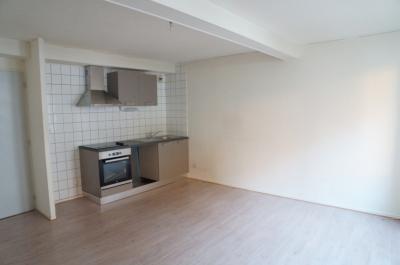 Location appartement Voiron • <span class='offer-area-number'>57</span> m² environ • <span class='offer-rooms-number'>3</span> pièces
