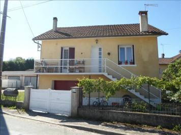 Vente maison Vergt • <span class='offer-area-number'>68</span> m² environ • <span class='offer-rooms-number'>5</span> pièces