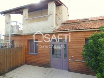 Vente maison Bergerac • <span class='offer-area-number'>234</span> m² environ • <span class='offer-rooms-number'>7</span> pièces