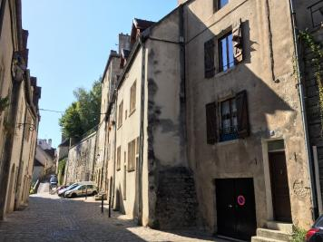 Appartement Dole &bull; <span class='offer-area-number'>92</span> m² environ &bull; <span class='offer-rooms-number'>4</span> pièces