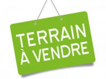 Vente terrain Prahecq • <span class='offer-area-number'>800</span> m² environ