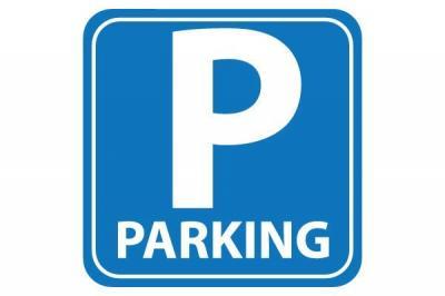 Vente parking St Cyr sur Loire