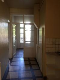 Vente appartement Rennes • <span class='offer-area-number'>46</span> m² environ • <span class='offer-rooms-number'>3</span> pièces