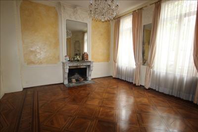 Achat maison Douai • <span class='offer-area-number'>390</span> m² environ • <span class='offer-rooms-number'>12</span> pièces
