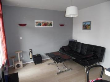 Vente appartement Tarbes • <span class='offer-area-number'>47</span> m² environ • <span class='offer-rooms-number'>3</span> pièces