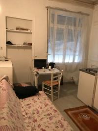 Vente immeuble Amiens • <span class='offer-area-number'>200</span> m² environ • <span class='offer-rooms-number'>10</span> pièces