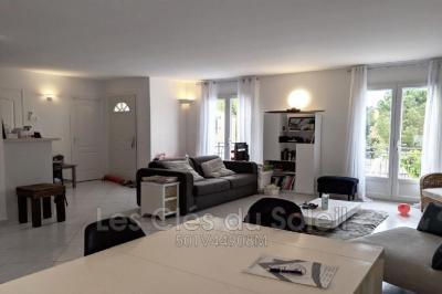 Achat villa La Valette du Var • <span class='offer-area-number'>120</span> m² environ • <span class='offer-rooms-number'>5</span> pièces