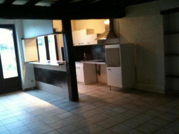 Vente appartement Flourens • <span class='offer-area-number'>63</span> m² environ • <span class='offer-rooms-number'>6</span> pièces