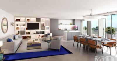 Achat appartement Paris 14 • <span class='offer-area-number'>127</span> m² environ • <span class='offer-rooms-number'>4</span> pièces