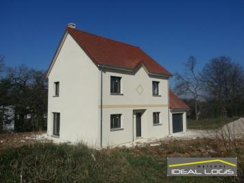 Achat maison Change • <span class='offer-area-number'>113</span> m² environ • <span class='offer-rooms-number'>7</span> pièces