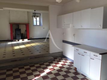 Vente maison Bierne • <span class='offer-area-number'>116</span> m² environ • <span class='offer-rooms-number'>4</span> pièces