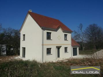 Vente maison La Quinte • <span class='offer-area-number'>113</span> m² environ • <span class='offer-rooms-number'>7</span> pièces