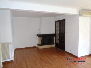 Vente appartement Perpignan • <span class='offer-area-number'>103</span> m² environ • <span class='offer-rooms-number'>4</span> pièces