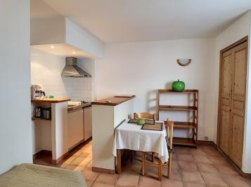 Location appartement Avignon • <span class='offer-area-number'>25</span> m² environ • <span class='offer-rooms-number'>2</span> pièces