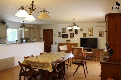 Vente maison Prunete • <span class='offer-area-number'>95</span> m² environ • <span class='offer-rooms-number'>4</span> pièces