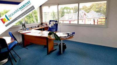 Vente bureau Pau • <span class='offer-area-number'>400</span> m² environ