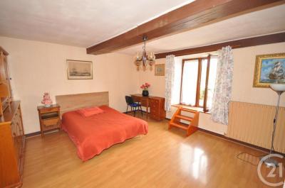 Maison Damblain • <span class='offer-area-number'>149</span> m² environ • <span class='offer-rooms-number'>3</span> pièces