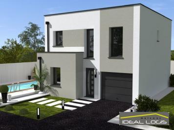 Achat maison Rouillon • <span class='offer-area-number'>95</span> m² environ • <span class='offer-rooms-number'>5</span> pièces