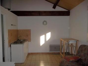 Appartement Roanne &bull; <span class='offer-area-number'>22</span> m² environ &bull; <span class='offer-rooms-number'>1</span> pièce